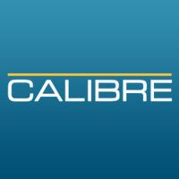 CALIBRE Systems