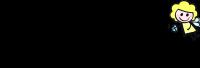 adotjobs logo